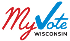 MyVote image.png
